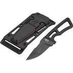 Gerber Gear Ghostrike Fixed Blade Knife