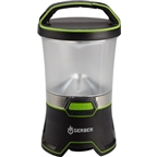 Gerber Gear Freescape Large Lantern