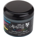 Mad Alchemy Gentlemen's Blend Embrocation 4 fl. Oz.