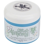 Mad Alchemy Euro Pro Chamois Creme 120ml
