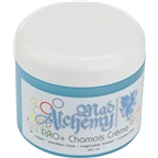Mad Alchemy Pro+ Chamois Creme 120ml