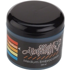 Mad Alchemy Cold Weather - Medium Embrocation 4 fl. Oz.