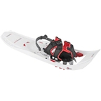 LG Women's Everest Snowshoe~ White