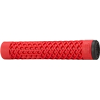 ODI Cult x Vans Grips Flangeless Red