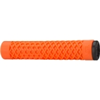 ODI Cult x Vans Grips Flangeless Orange