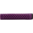 ODI Cult X Vans Grips 143mm Flangeless Purple