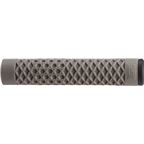 ODI Cult X Vans Grips 143mm Flangeless Warm Gray