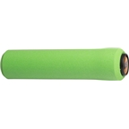 ESI 34mm Extra Chunky Silicone Grips: Green
