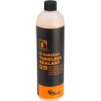 Orange Seal 16 oz Subzero Sealant Refill Bottle