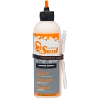 Orange Seal 8oz Sealant with Twist Lock Applicator
