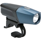 Portland Design Works Lars Rover 650 USB Rechargeable Headlight