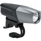 Portland Design Works Lars Rover 450 USB Rechargeable Headlight