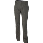 Fox Racing Blade Casual Pants