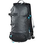 Fox Racing Convoy Hydration Pack: Black One Size