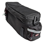 Delta Top Trunk Bag With Expandable Top