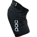 POC Joint VPD 2.0 Protective Knee Guard: Black LG