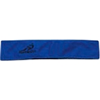 Headsweats Eventure Topless Headband: One Size Royal Blue