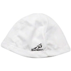 Headsweats Eventure Skullcap Hat: One Size White