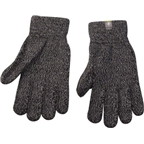 Smartwool Cozy Glove : Black