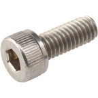 KS LEV DX/Int/eTEN Remote Clamp Bolt