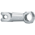 Thomson Elite X4 Mountain Stem 80mm 100 Degrees 31.8 1-1/8 Threadless Silver