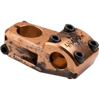 The Shadow Conspiracy Ravager Top Load Stem Copper Tye Die