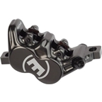 Magura MT7 Next Disc Brake Caliper Black/Silver