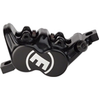 Magura MT5 Next Disc Brake Caliper Black/Silver