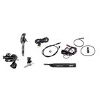 Campagnolo Chorus EPS Electronics Kit-In-A-Box