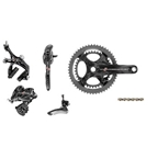 Campagnolo Record Kit-In-A-Box, 172.5mm, 36/52