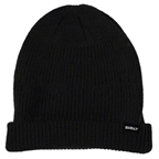 Surly Merino Wool Beanie: Frostbitten Foot One Size