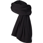 Surly Merino Wool Scarf: Substrate Stripe One Size
