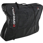 Louis Garneau AWD Bike Transport Bag: One Size