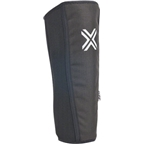 Fuse Protection Alpha Shin Pad Black