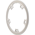Shimano Alfine S501 39t 130mm Outer Chainring Guard Silver