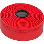 Easton EVA Foam Handlebar Tape Red