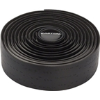Easton Microfiber Handlebar Tape Black