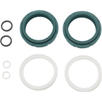 SKF Seal Kit Fox 40mm fits 2005-current forks