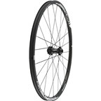 "SRAM Roam 40 27.5"" Front UST Wheel With QR and 15mm End Caps A1"