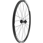 "SRAM Roam 30 27.5"" Front Tubeless Ready Wheel With QR and 15mm End Caps A1"