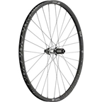 "DT Swiss E1700 Spline Two 27.5"" Rear Wheel 12x142mm Thru Axle Center Lock Disc"