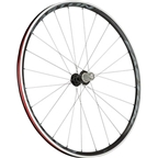 Easton EA70 Rear Shimano/SRAM 11-Speed Clincher Wheel