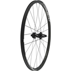"SRAM Roam 30 29"" Rear Tubeless Ready Wheel With QR x 135mm and 12 x 142mm End Caps A1"