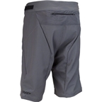 ONE Industries Vapor XC Short: Charcoal