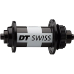 DT Swiss 180 Front Hub 28h QR Center Lock Disc