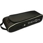 Dahon Stash Box Bag Black