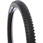 "WTB Breakout 27.5"" x 2.3 TCS Light Fast Rolling Tire Black Folding Bead"