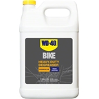 WD-40 BIKE Heavy Duty Degreaser 1 Gallon