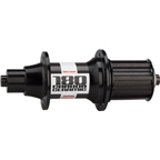 DT Swiss 180 Rear Hub 24h 130mm QR Campagnolo