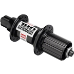 DT Swiss 180 Rear Hub 24h 130mm QR 11-speed Road